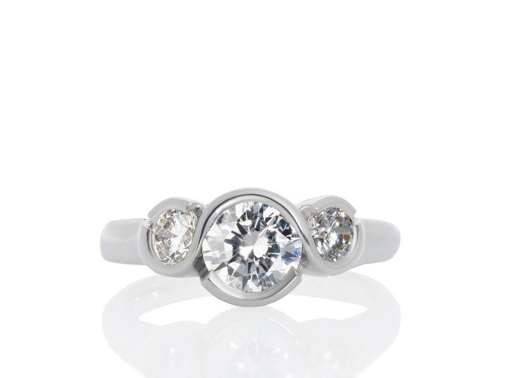 Tmx 7 51 986687 1557001895 Brunswick, ME wedding jewelry