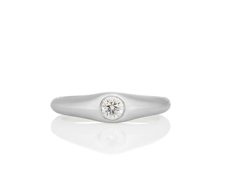 Tmx 8 51 986687 1557001896 Brunswick, ME wedding jewelry