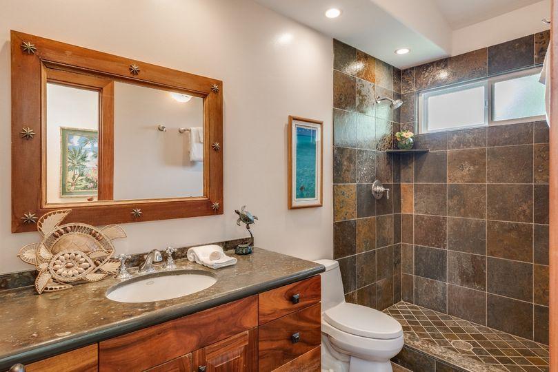 Moana Bathroom #2