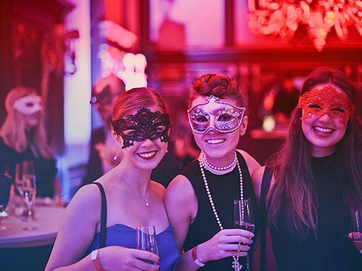Tmx Cantal Pic 1 New 51 1027687 1571171095 Astoria, NY wedding dj