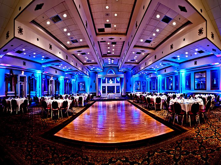 Tmx Uplighting 2 New 1 51 1027687 1571170961 Astoria, NY wedding dj
