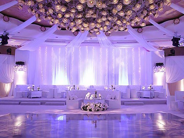 Tmx Uplighting New 51 1027687 1571170961 Astoria, NY wedding dj