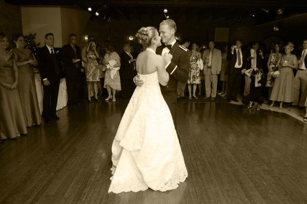Your Wedding Day should be filled with beautiful memories! Global Wedding Deejays will create an...