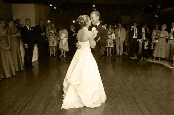 d10bb80096159f71 1315398806748 WeddingDasoFLYER