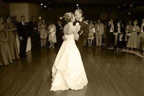 Global Wedding Deejays