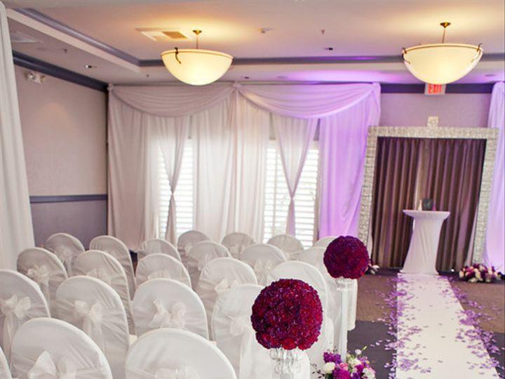 Tmx 1443458964604 Pa5 Costa Mesa, CA wedding venue