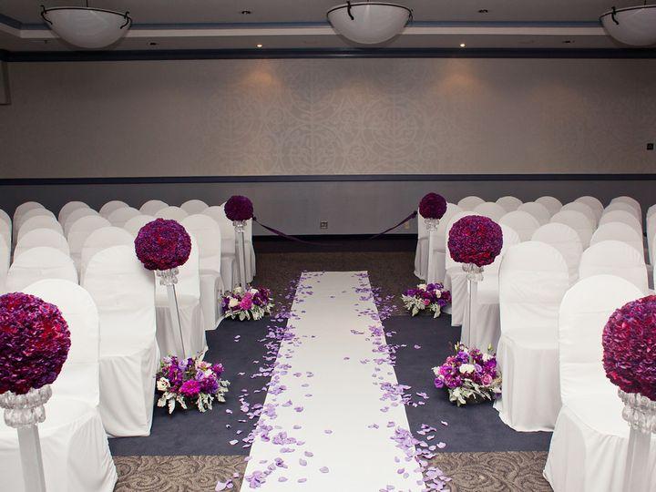 Tmx 1443458970682 Pa6 Costa Mesa, CA wedding venue