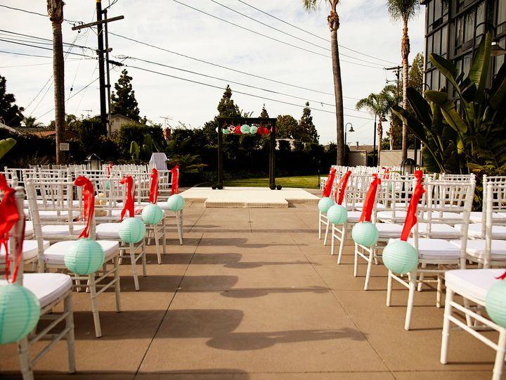 Tmx 1443459030817 Da11 Costa Mesa, CA wedding venue