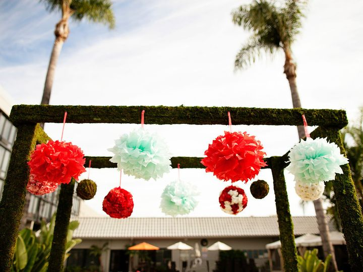 Tmx 1443459038982 Da12 Costa Mesa, CA wedding venue