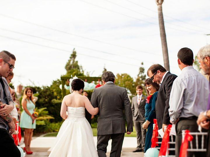 Tmx 1443459045403 Da19 Costa Mesa, CA wedding venue