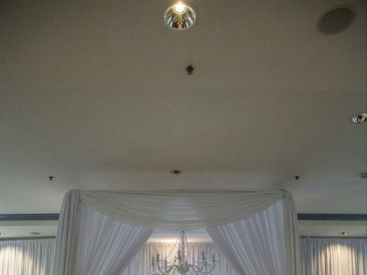 Tmx 1443459238892 Barletta0387 2 Costa Mesa, CA wedding venue