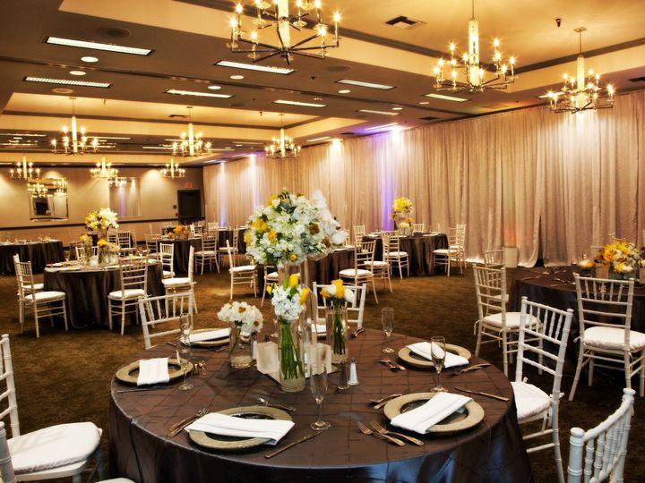 Tmx 1443460794661 Backerphoto 1785 Costa Mesa, CA wedding venue