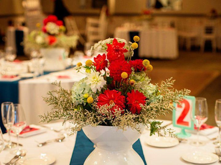 Tmx 1443460806661 Da22 Costa Mesa, CA wedding venue