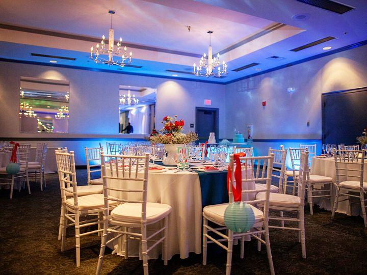 Tmx 1443460813992 Da23 Costa Mesa, CA wedding venue