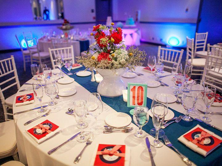 Tmx 1443460824719 Da24 Costa Mesa, CA wedding venue