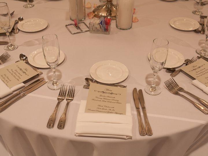 Tmx 1443461014615 Promenade Photos 013 Costa Mesa, CA wedding venue