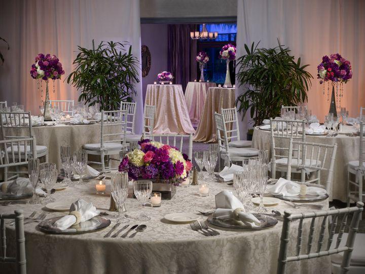 Tmx 1443461110905 Thh Pro Photo 023 Costa Mesa, CA wedding venue
