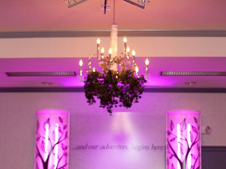 Tmx 1443461120570 Wr Longley 11 2011 087 Costa Mesa, CA wedding venue