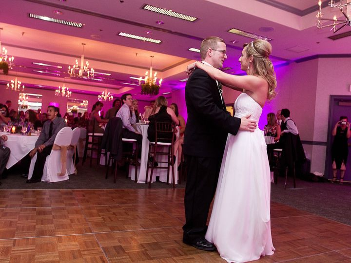 Tmx 1443461133259 Wr Longley 11 2011 117 Costa Mesa, CA wedding venue