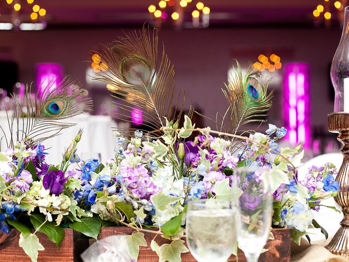 Tmx 1443461147149 Wr Longley 11 2011 119 Costa Mesa, CA wedding venue