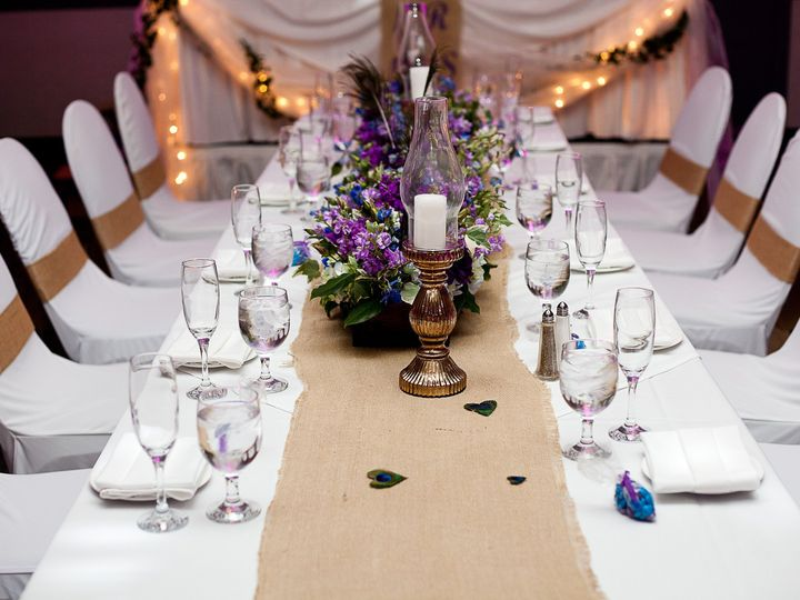 Tmx 1443461161804 Wr Longley 11 2011 125 Costa Mesa, CA wedding venue