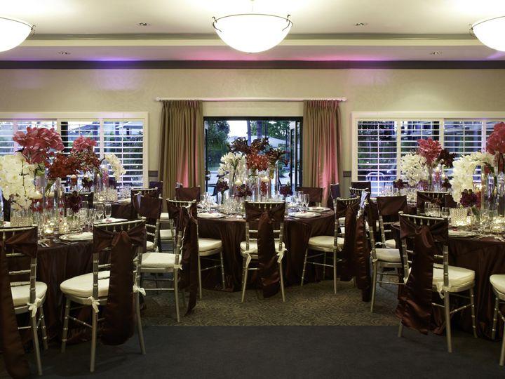 Tmx 1450899426321 Wedding Summit Room Costa Mesa, CA wedding venue