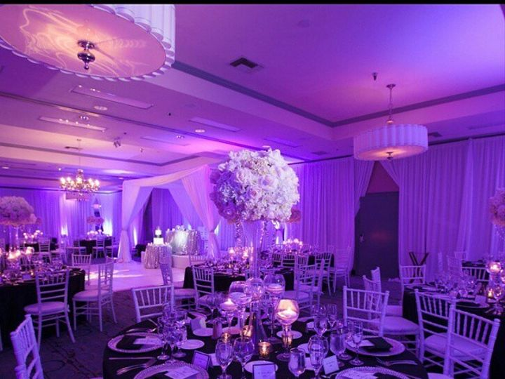 Tmx 1450899712752 10906346101527789043481225679931692693090629n Costa Mesa, CA wedding venue