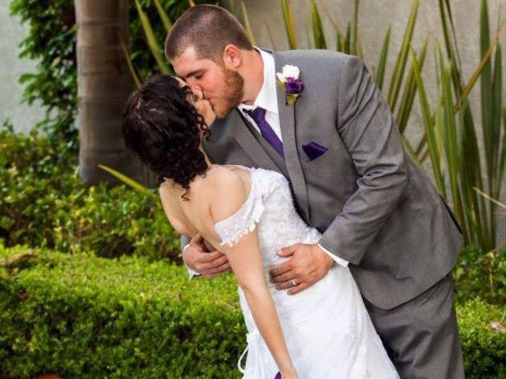 Tmx 1450899718319 Ashley  Nick Wedding Costa Mesa, CA wedding venue