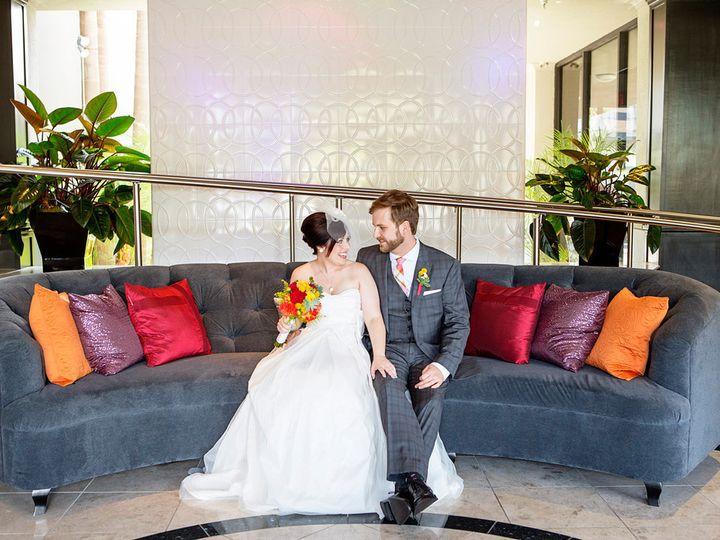 Tmx 1450899742398 Da5 Costa Mesa, CA wedding venue