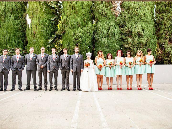 Tmx 1450899752781 Da6 Costa Mesa, CA wedding venue