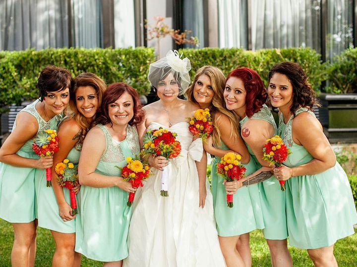 Tmx 1450899764260 Da8 Costa Mesa, CA wedding venue