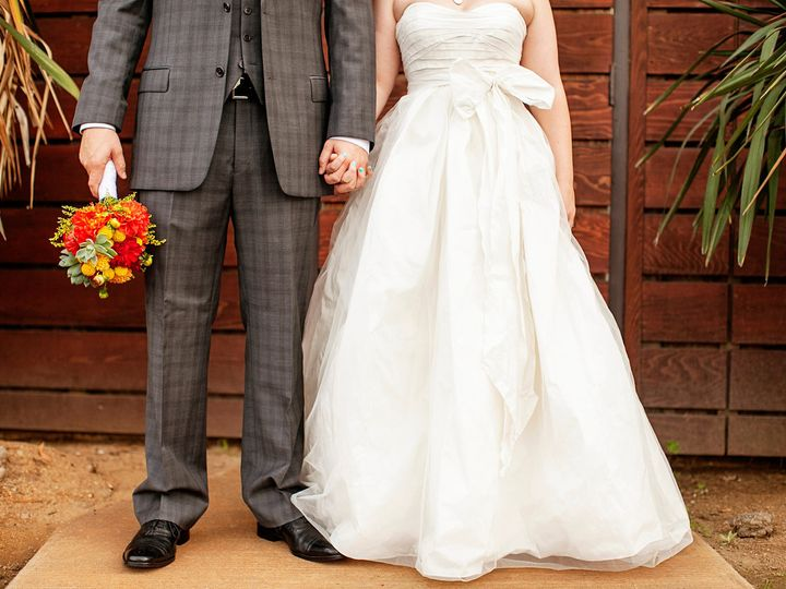 Tmx 1450899770848 Da29 Costa Mesa, CA wedding venue