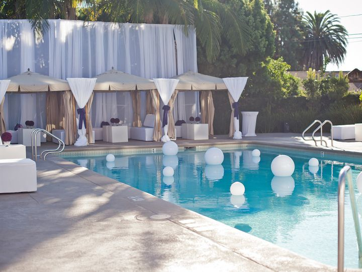 Tmx 1450899802125 Pa8 Costa Mesa, CA wedding venue