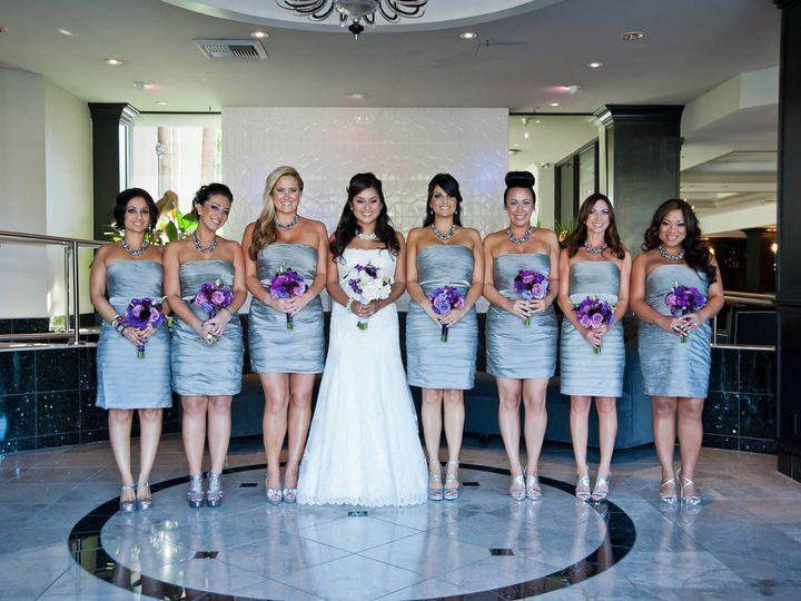 Tmx 1450899809332 Pa15 Costa Mesa, CA wedding venue