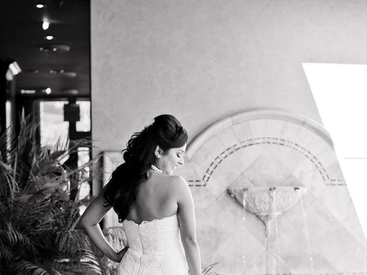 Tmx 1450899824154 Pa20 Costa Mesa, CA wedding venue