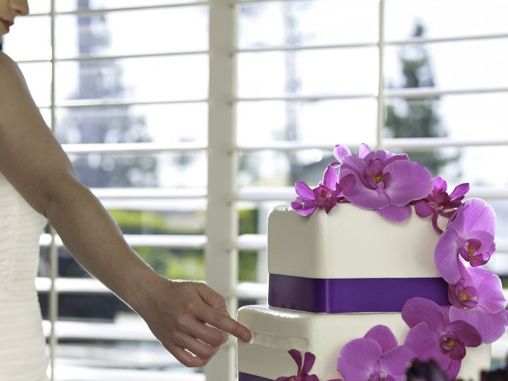 Tmx 1450899845397 Thh Pro Photo 025 Costa Mesa, CA wedding venue