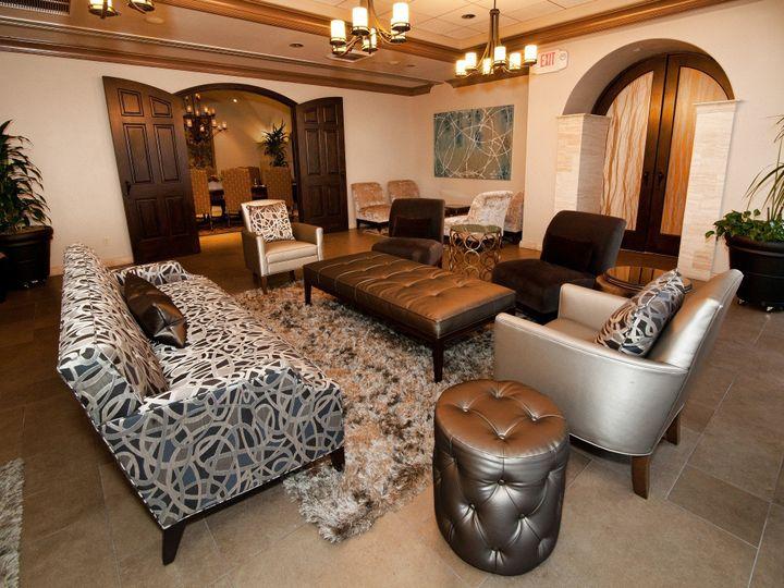 Tmx 1450900151858 Living Room 5 Costa Mesa, CA wedding venue