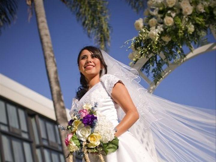 Tmx 1450900211782 Hanford Bride 1 Costa Mesa, CA wedding venue