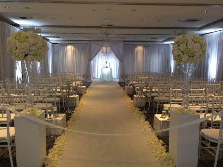 Tmx 1450900675325 Photo 3 Costa Mesa, CA wedding venue