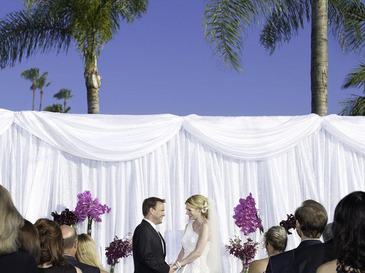 Tmx 1450900757627 Thh Pro Photo 030 Costa Mesa, CA wedding venue
