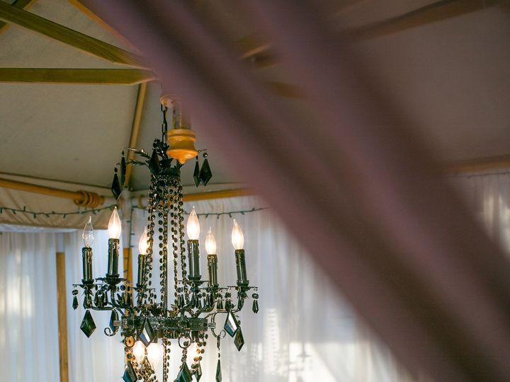 Tmx 1450909222951 Crowneplaza Event Photographer 119 Costa Mesa, CA wedding venue