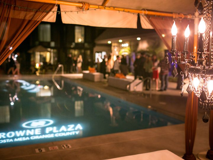 Tmx 1450911255242 Crowneplaza Event Photographer 211 Costa Mesa, CA wedding venue