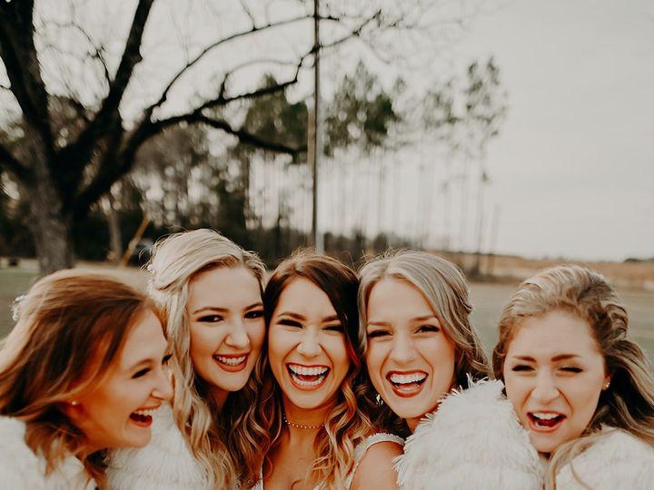 Tmx Dsc 1644thepipercollective Websize 51 1967687 158990201599761 Eastman, GA wedding photography
