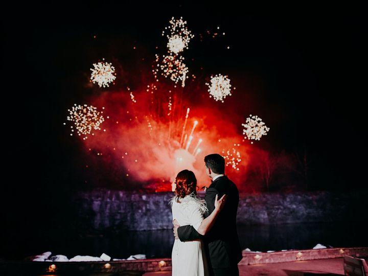 Tmx Fireworks 51 1967687 158989988055539 Eastman, GA wedding photography