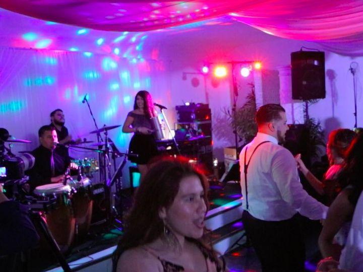 Tmx 1533375260 Cb83aaa564f9c164 1533375259 Cce82d4e414e5497 1533375249959 2 Screen Shot 2018 0 Los Angeles, California wedding band