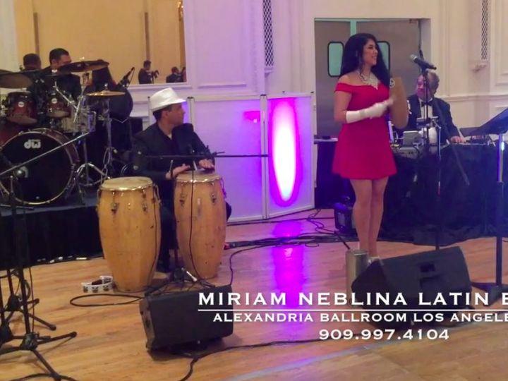 Tmx 1534916012 8de8fd5c1d5f2636 1534916011 2d9259caa1f4be22 1534916010742 4 Screen Shot 2018 0 Los Angeles, California wedding band