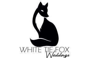 White Tie Fox Weddings
