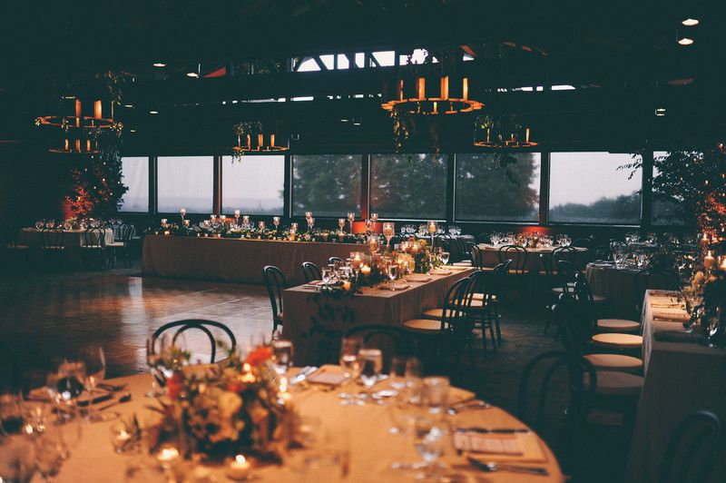 Rooms: Garces Events At Chubb Hotel & Conference Center