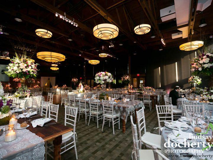 Tmx 1426280157318 0820 Abbyeli W Lafayette Hill, Pennsylvania wedding venue