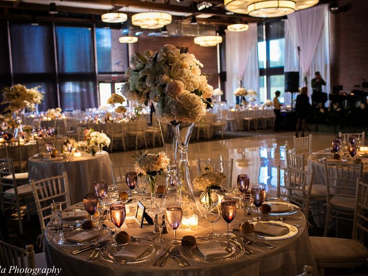 Tmx 1426600516456 Brezach201406080028 Lafayette Hill, Pennsylvania wedding venue
